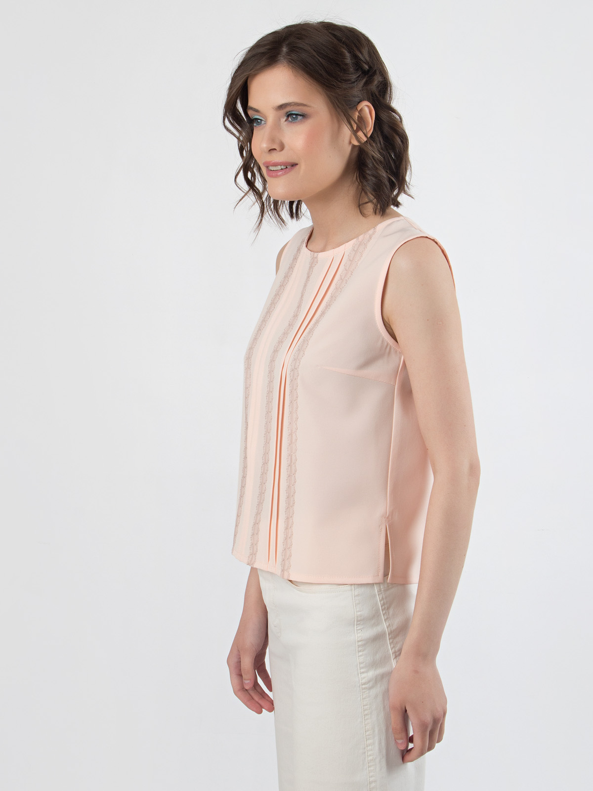 блузка 1789