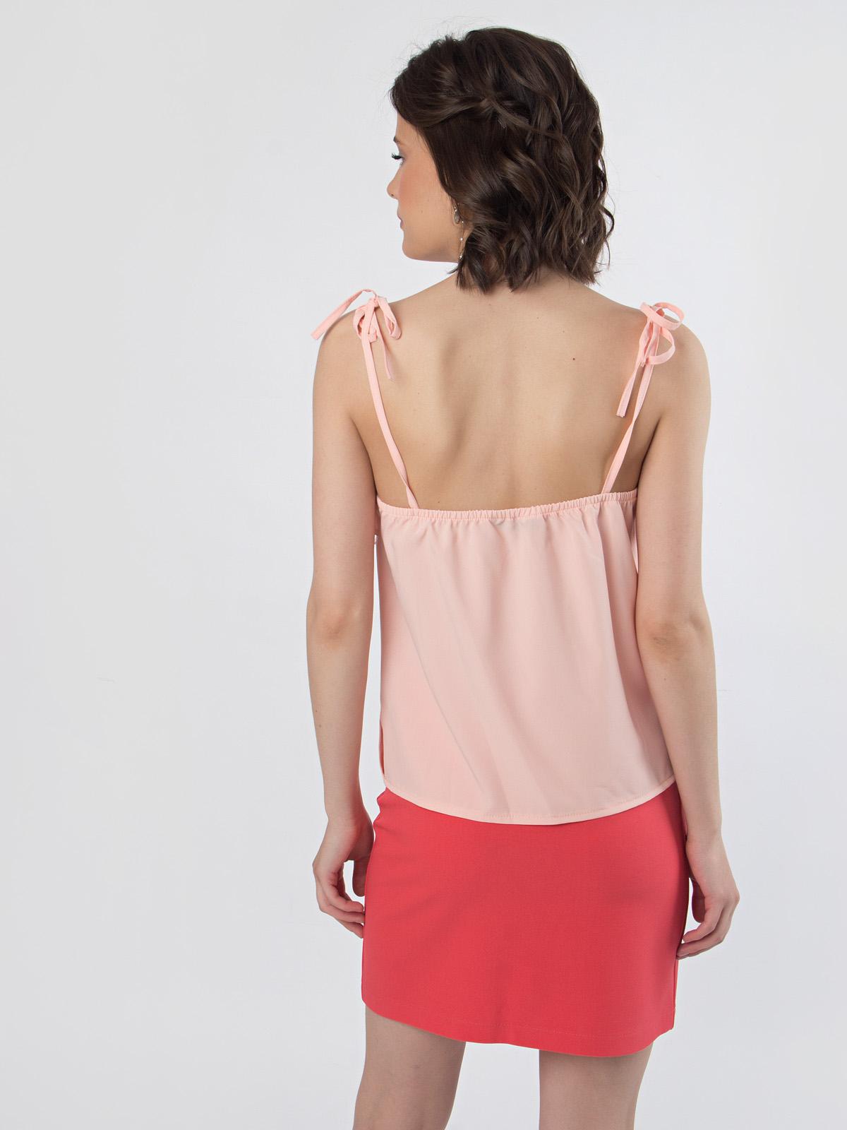 блузка 1792