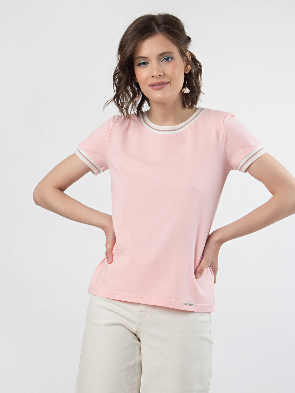 футболка 1795
