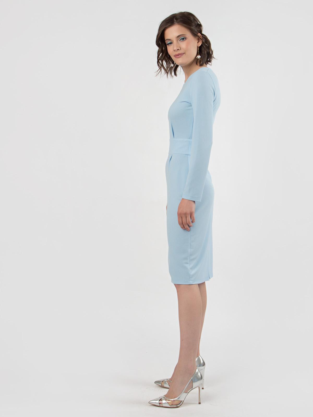 платье 1818