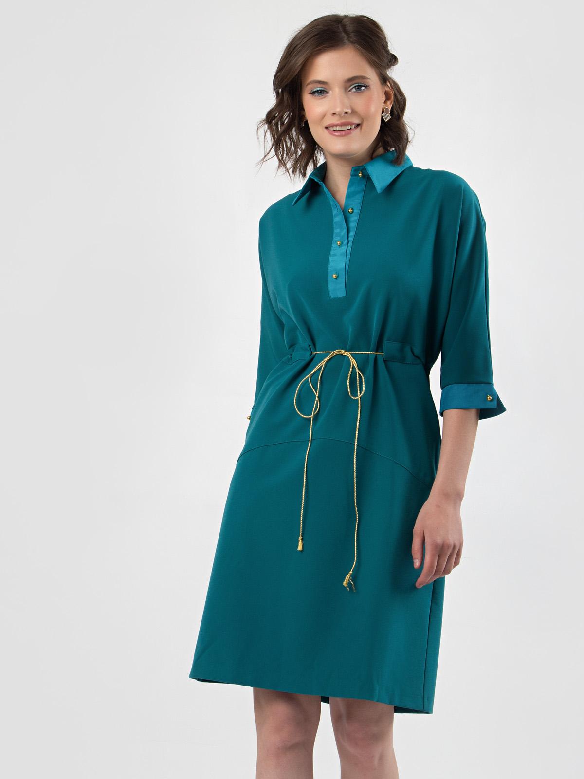 платье 1819