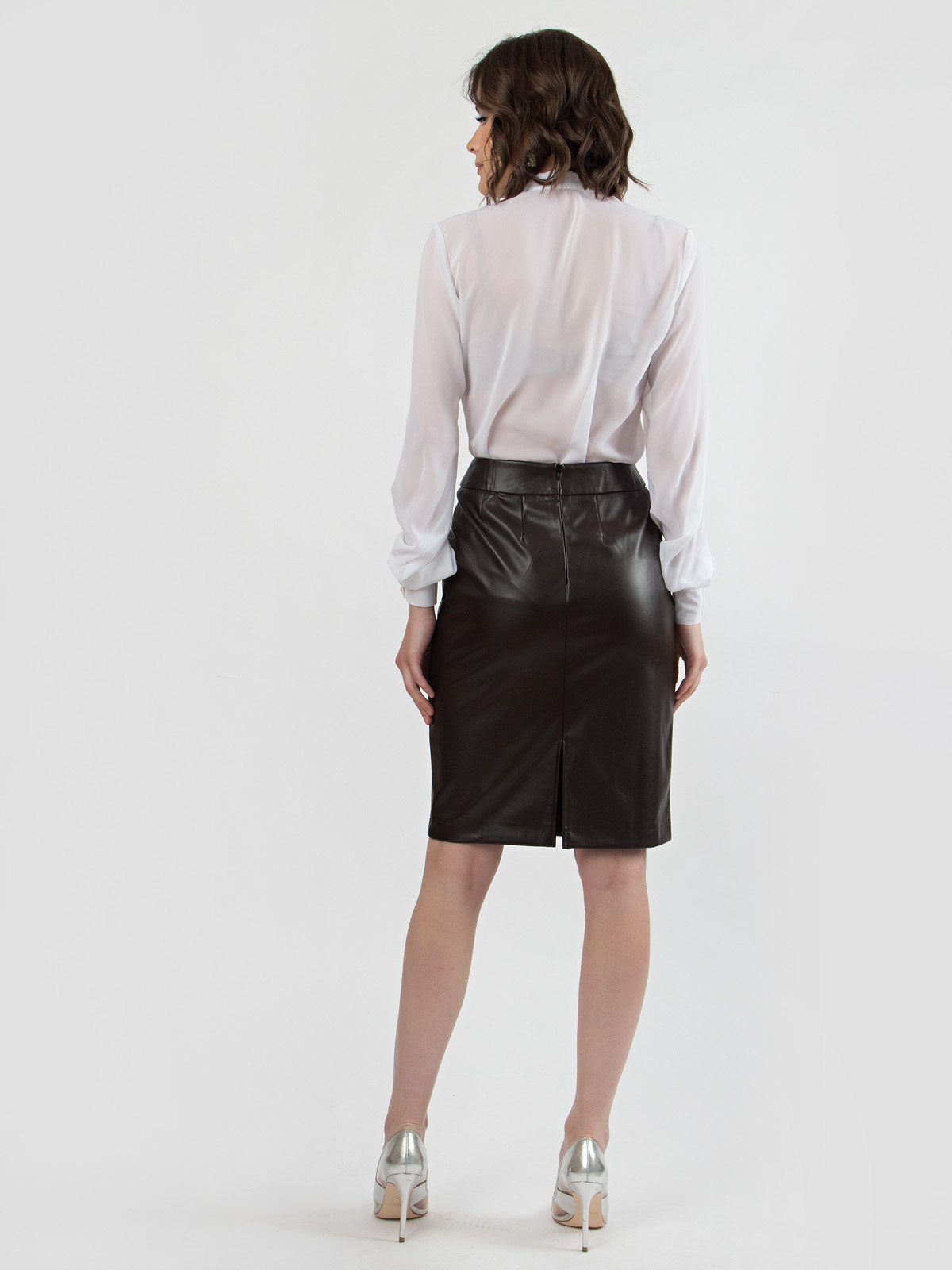 блузка 1820