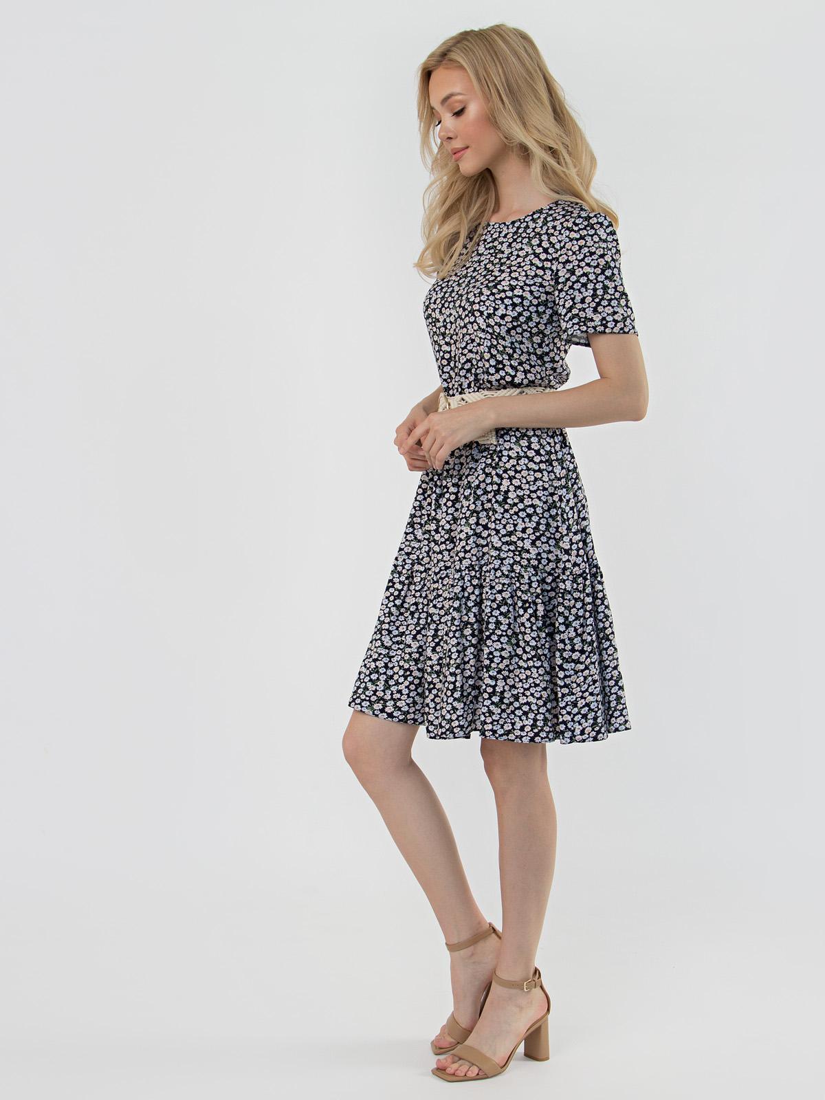 платье 1822