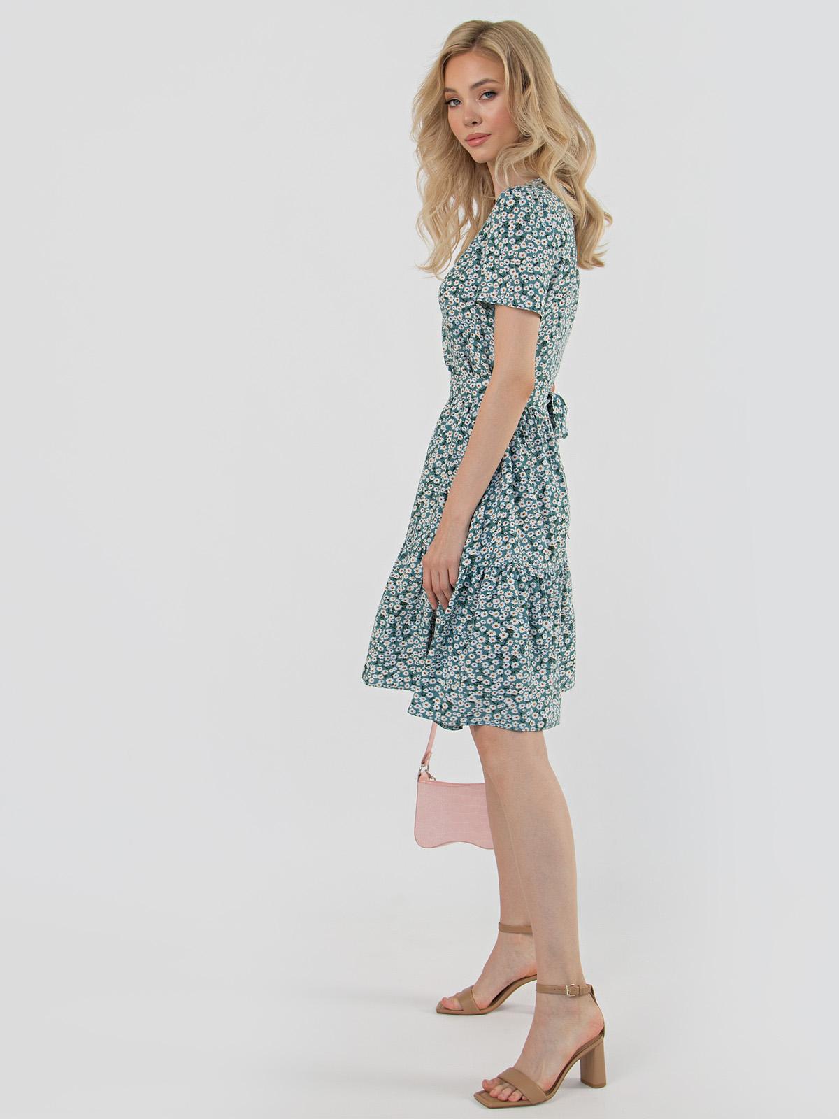 платье 1823