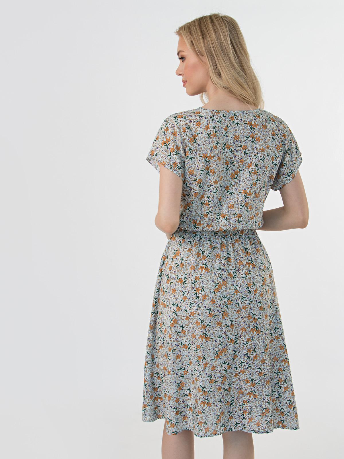 платье 1828
