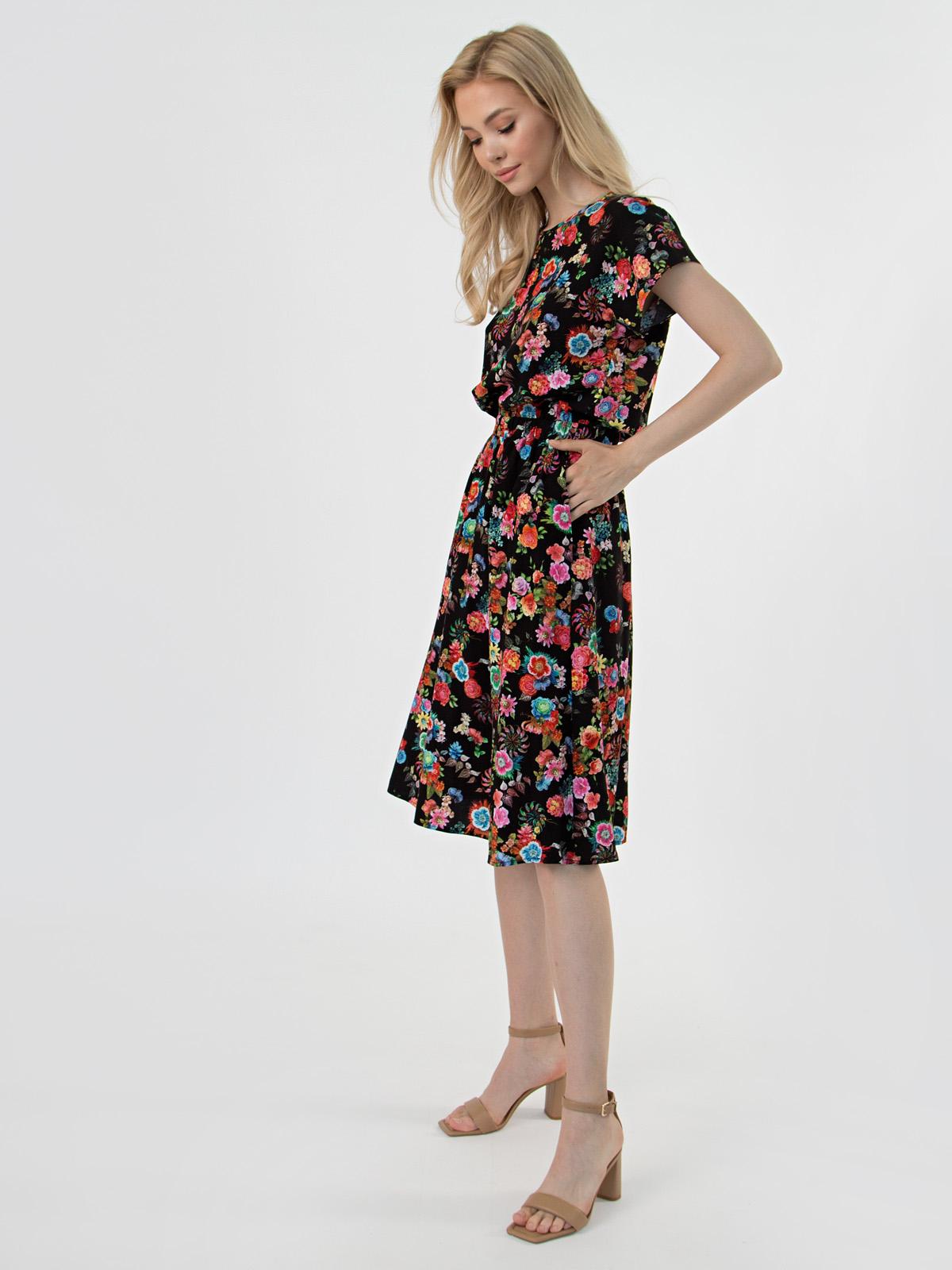 платье 1829