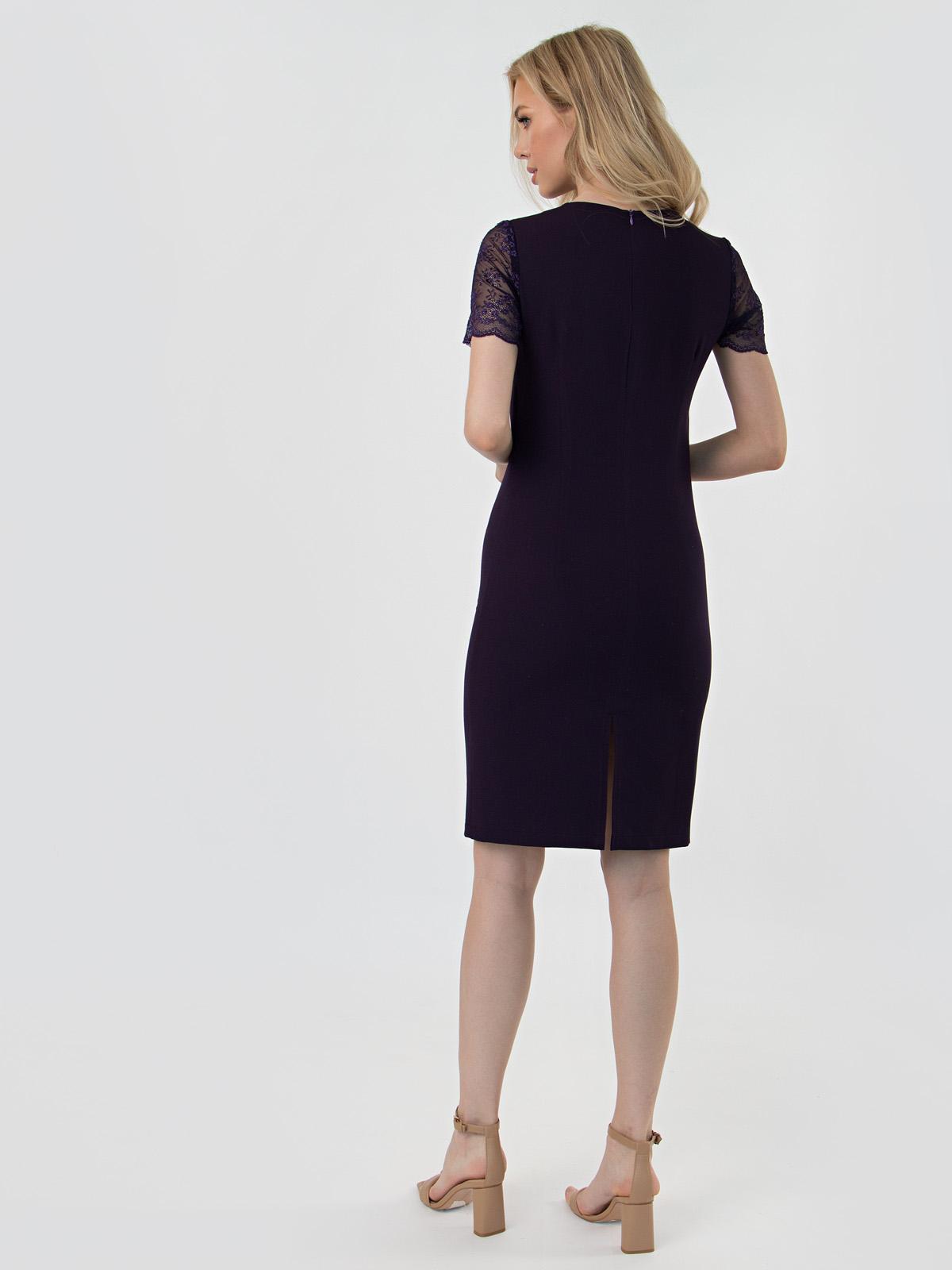 платье 1839