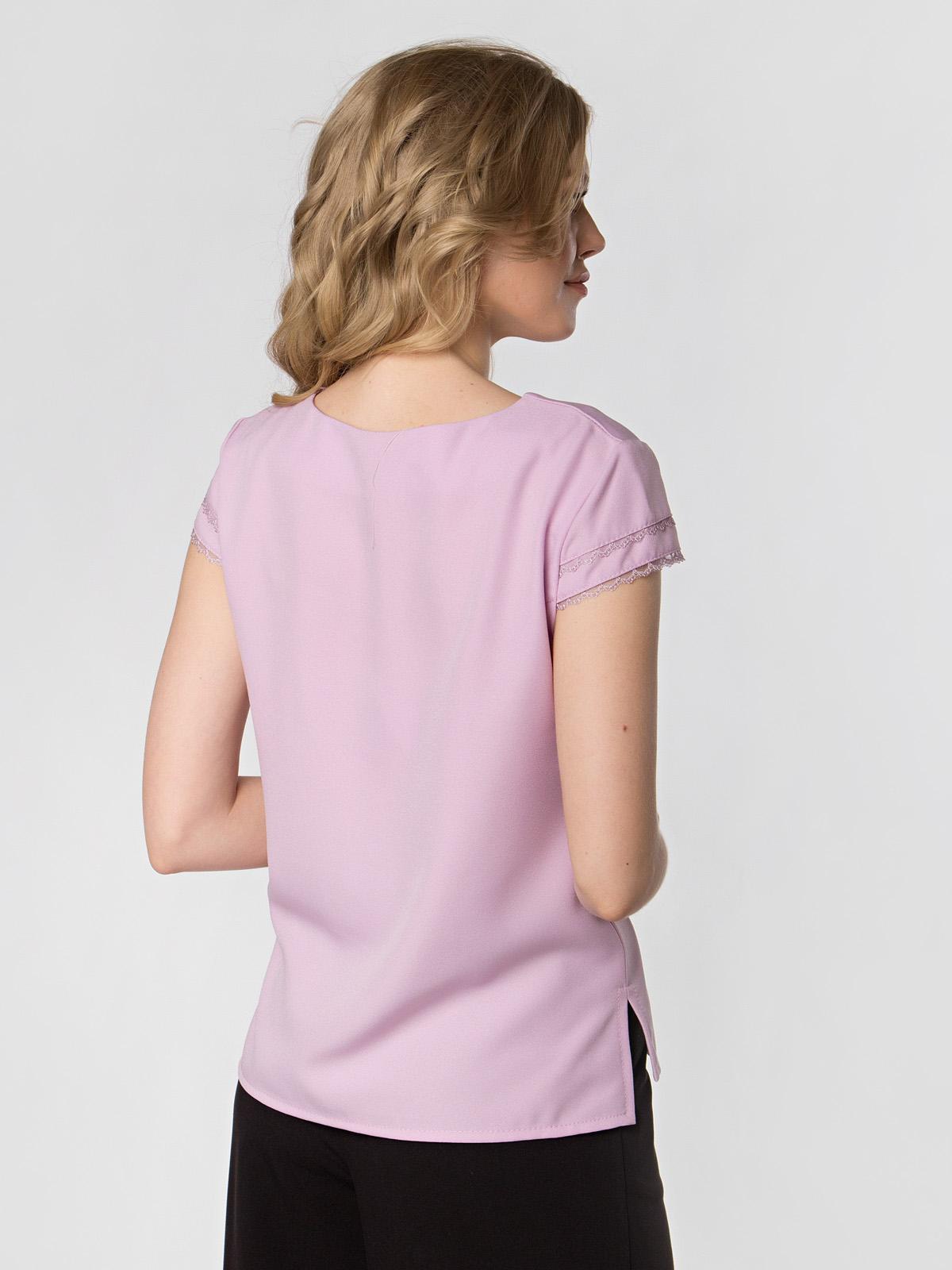 блузка 1840