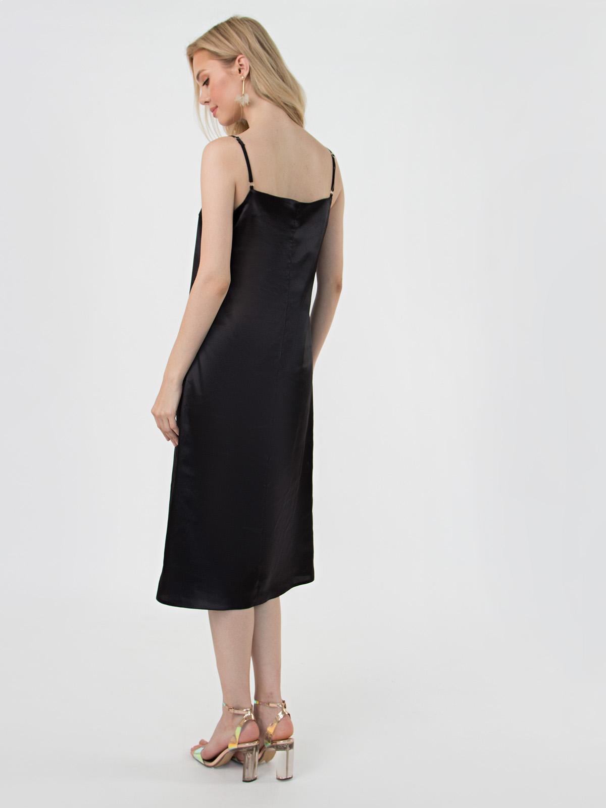 платье 1843