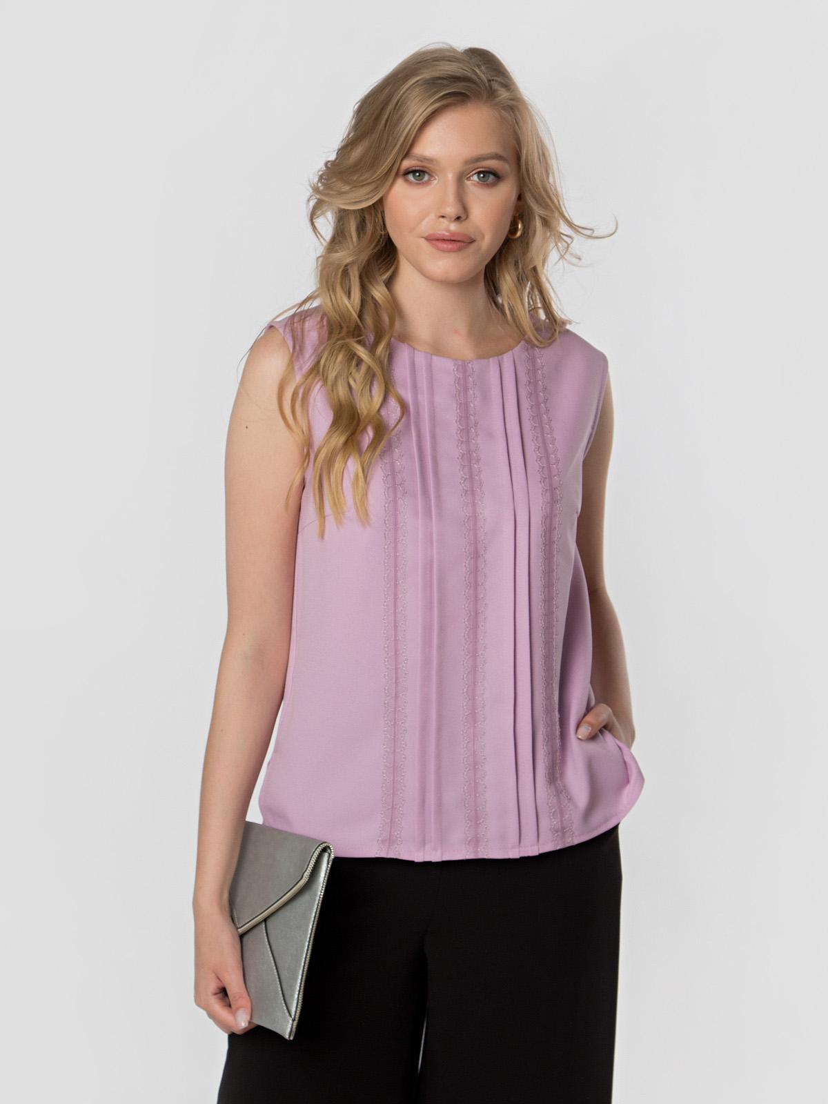блузка 1851
