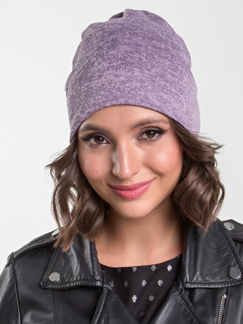 шапка 100-100