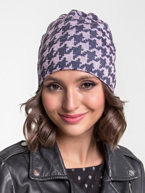 шапка 100-102