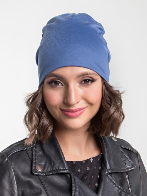 шапка 100-108
