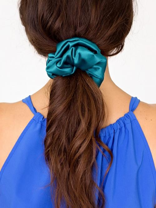 резинка для волос 100-29