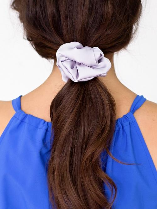 резинка для волос 100-30