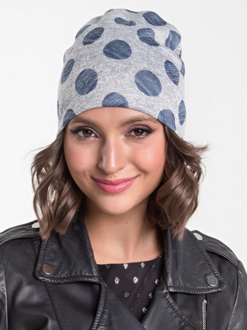 шапка 100-94