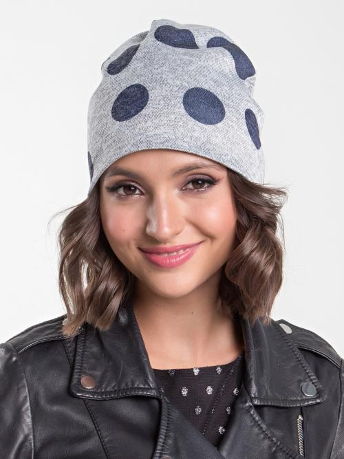 шапка 100-95