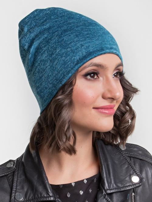 шапка 100-99
