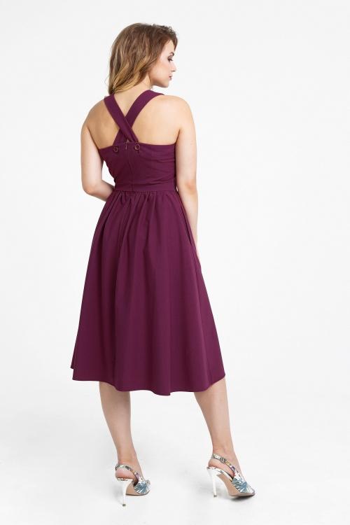 Платье 1284