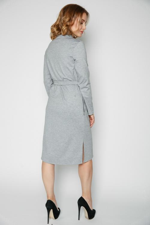 платье 1300