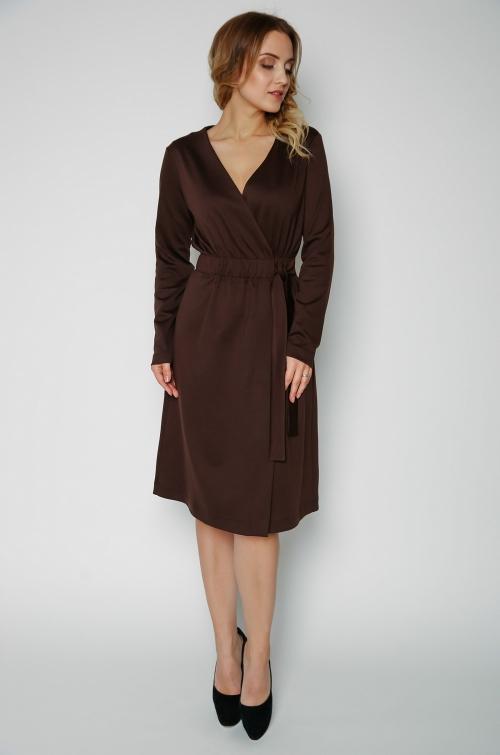 платье 1304