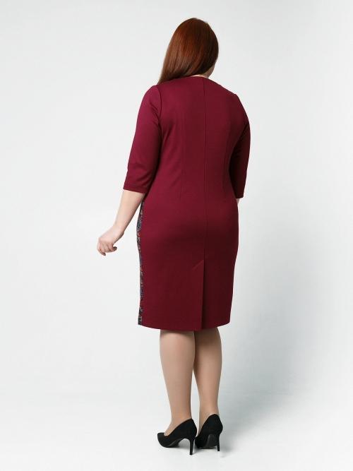 Платье 1317