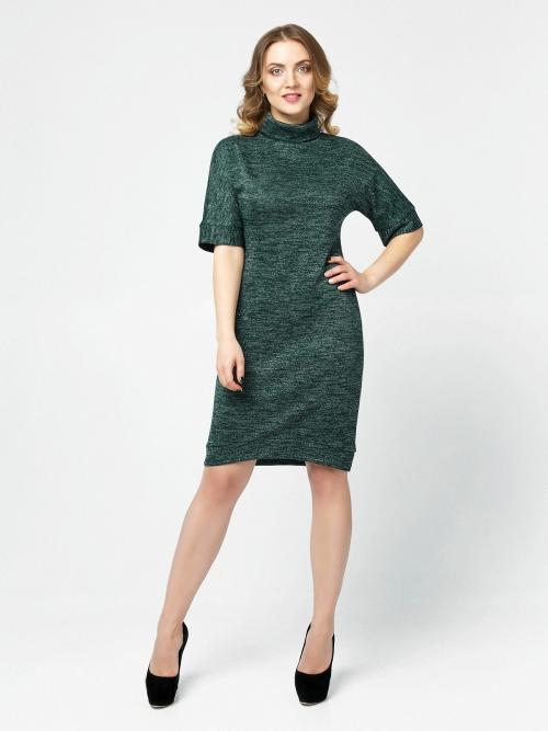 платье 1321