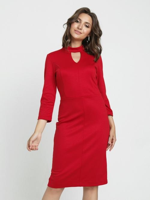 платье 1330