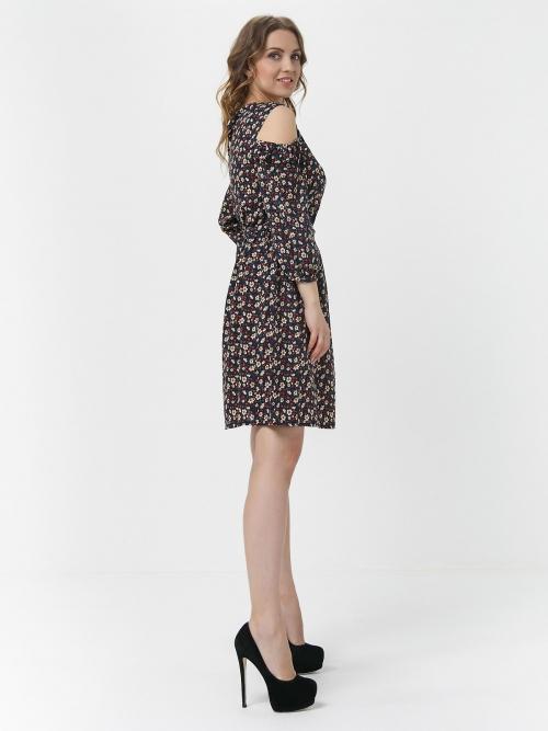 платье 1335