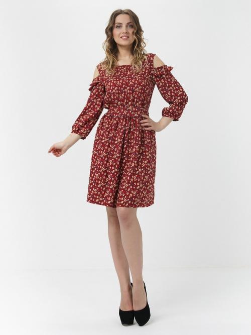 платье 1336