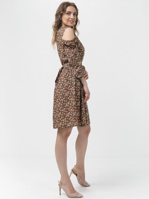 платье 1337