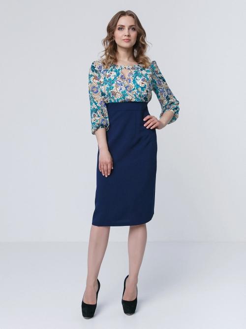 платье 1353