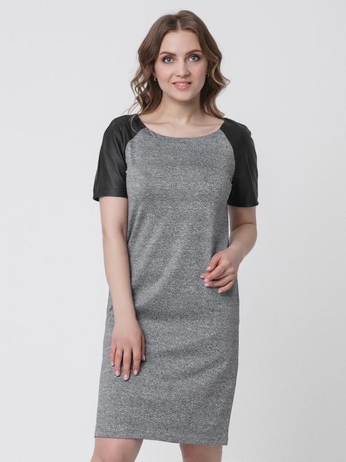 Платье 1354