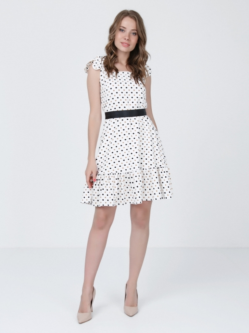платье 1359