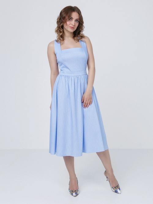 платье 1363