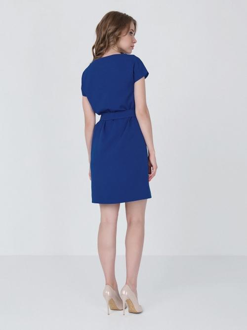 платье 1368