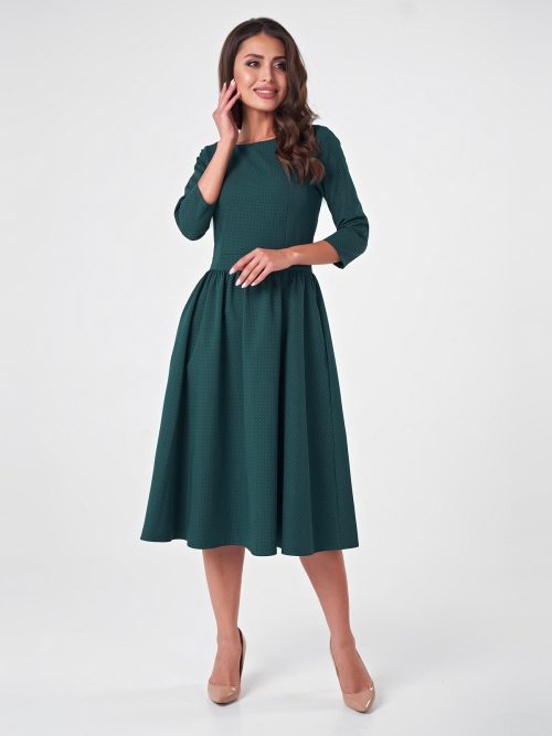 платье 1393