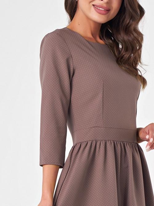 Платье 1394
