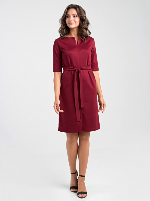 платье 1407