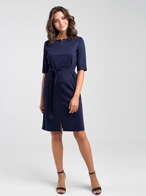платье 1408