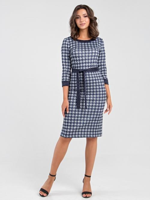 платье 1409