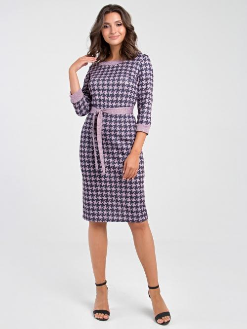 платье 1410