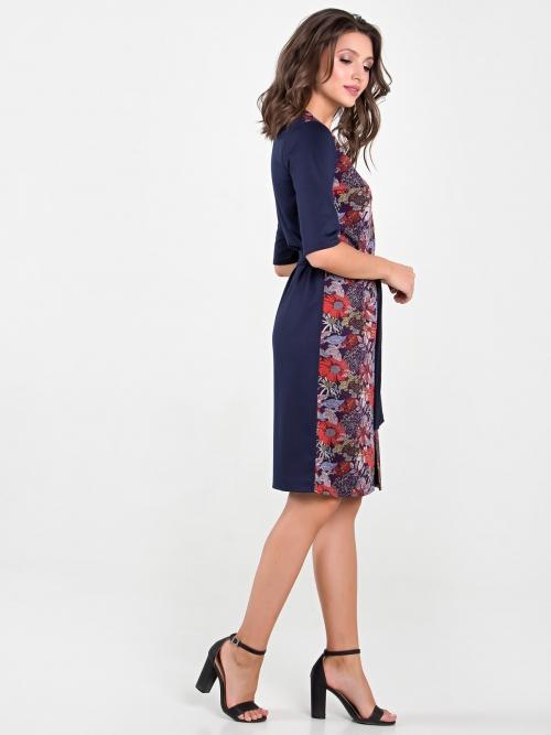 платье 1420