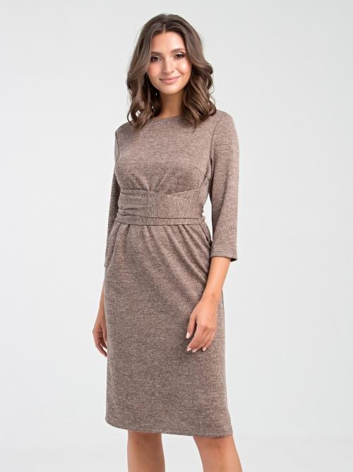 платье 1421