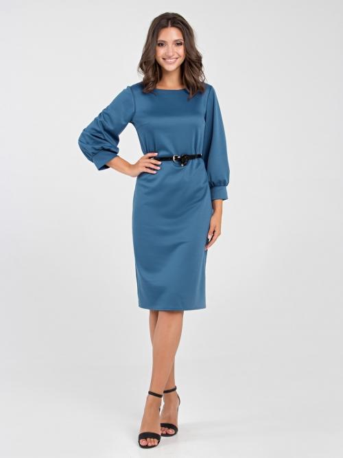 платье 1424