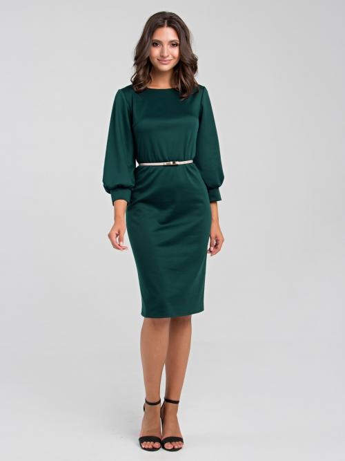 платье 1426