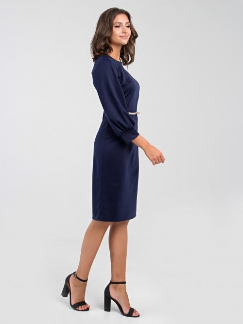 платье 1427