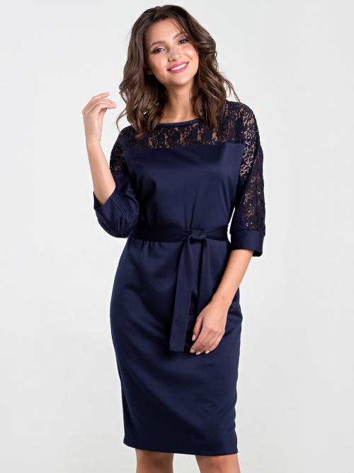 платье 1440