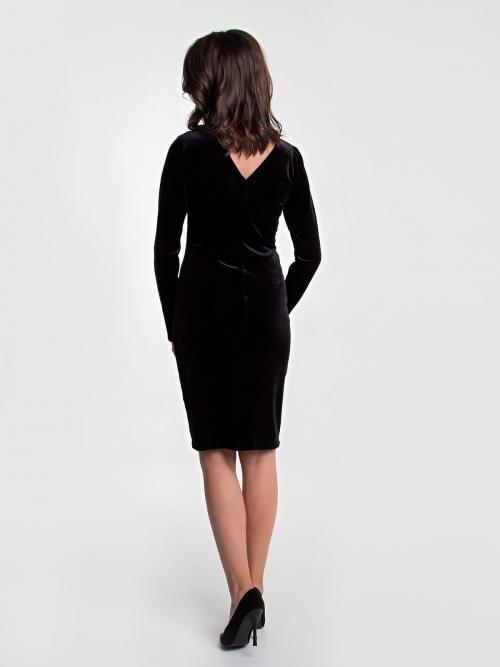 платье 1447