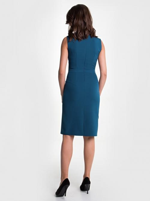 платье 1448